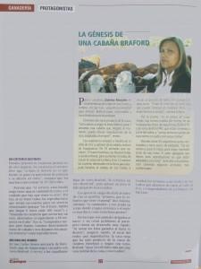 Nota campo andino Zulema Morales 2